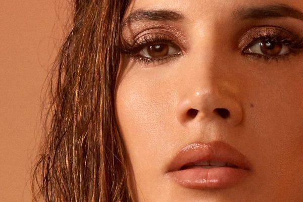 India Martínez estrena la portada de 'La Gitana' su nuevo single que se lanzará el 24 de mayo