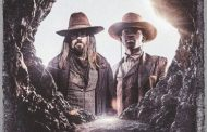 Lil Nas X y Billy Ray Cyrus mantienen el #1 mundial de canciones con 'Old Town Road'