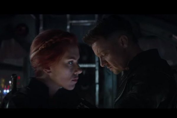 Box Office USA oficializa el dato de Marvel, 'Avengers: Endgame' ya es la película más taquillera de la historia con 2.790 millones de dólares