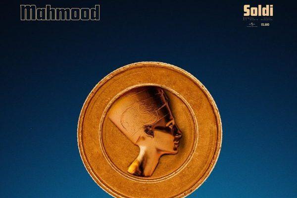 'Soldi' del italiano Mahmood podría ser top 10 la semana que viene, en la lista española