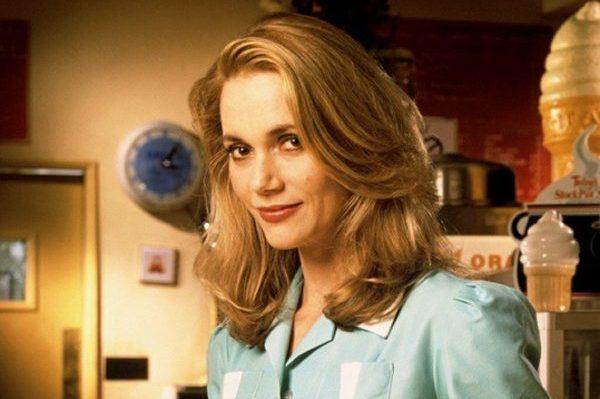 Fallece a los 72 años, la actriz Peggy Lipton, la Norma Jennings de Twin Peaks