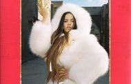 'Aute Cuture' da a Rosalía su tercer #1 en España, igualando a Aitana entre los artistas españoles con más cimas en la era del streaming