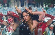 'Aute Cuture' de Rosalía, suma 1.5 millones de visualizaciones en sus primeras 6 horas en YouTube