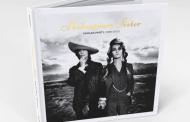 Shakespears Sister regresan con recopilatorio 'Singles party 1988-2019', y gira por el Reino Unido
