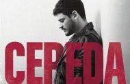 Cepeda, Bruce Springsteen, Madonna y Bastille, en los álbumes de la semana