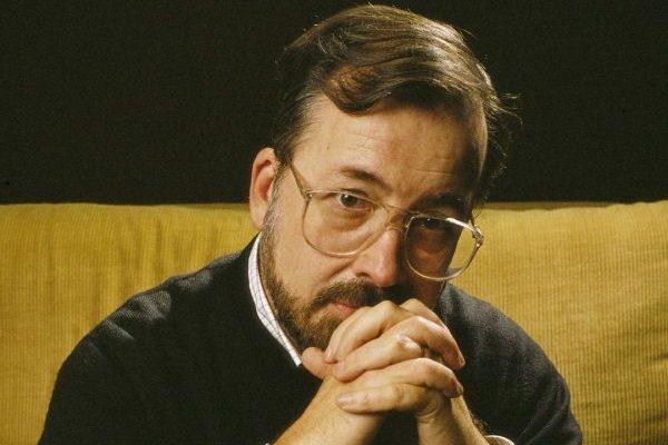Fallece a los 83 años, el director y guionista Chicho Ibáñez Serrador