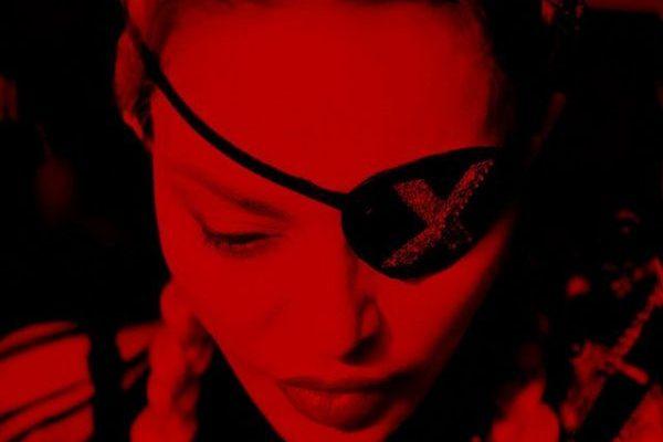 Madonna, Rick Astley, Mabel y Keane, en las canciones de la semana