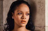 Rihanna es la artista femenina más rica con 600 millones de dólares según Forbes