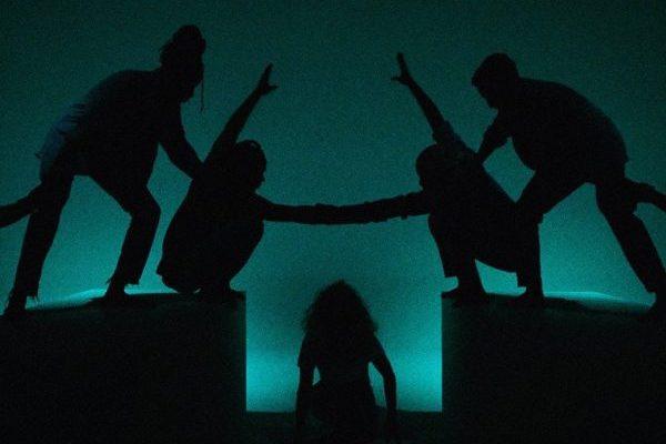 Tiësto, Rita Ora y Jonas Blue estrenan el vídeo de 'Ritual' el próximo 20 de junio