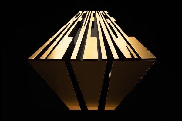 Dreamville y J. Cole serán #1 en álbumes en los Estados Unidos, con 'Revenge of the Dreamers III'