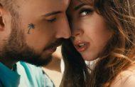 Un año de 'Una Volta Ancora' de Fred De Palma y Ana Mena