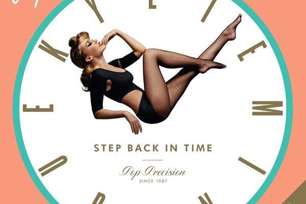 Kylie Minogue y Lil Nas X, dominan las listas australianas, en álbumes y canciones respectivamente