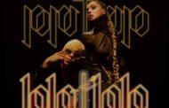 Lola Indigo consigue su tercera certificación con 'Maldición' que ya es disco de oro en España