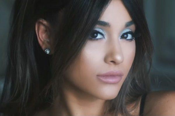 Ariana Grande estrena junto a Social House, 'Boyfriend', o lo que es lo mismo, cuando se vive permanentemente en estado de gracia