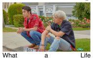 Exo-Sc consiguen el #1 mundial en álbumes con 'What a Life EP'