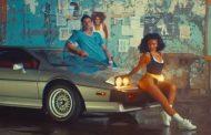 Kygo y Whitney Houston estrenan el vídeo de 'Higher Love', un homenaje a los años 80 y especialmente a la cantante