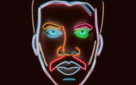 Lionel Richie, Killswitch Engage, Frank Turner y Snoop Dogg, en los álbumes de la semana