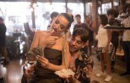 Lola Indigo consigue su quinta certificación oficial con 'Lola Bunny', su colaboración con Don Patricio, que consigue su tercera