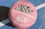 'Lola Bunny' cuarta canción que debuta en la lista española, con 48 horas o menos de venta digital y streaming