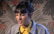 Natalia comienza el desglose de 'Otras Alas' con 'Nada' en YouTube