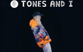 Post Malone y Tones And I siguen liderando en Australia, en álbumes y canciones respectivamente