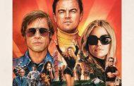 'Érase una vez en Hollywood' y 'A 47 metros 2' en los estrenos del fin de semana en la cartelera española