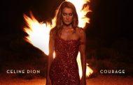 Celine Dion consigue el #1 mundial en álbumes, con 'Courage'