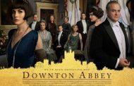 'Downtown Abbey' película más taquillera del fin de semana en los Estados Unidos, con más de 31 millones de dólares