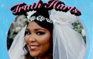 Lizzo sigue como #1 en los Estados Unidos con 'Truth Hurts', ya son 6 semanas