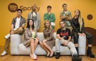 Spotify España confirma el crecimiento imparable de la música urbana, un 44% desde 2017. Ya es la más escuchada en España