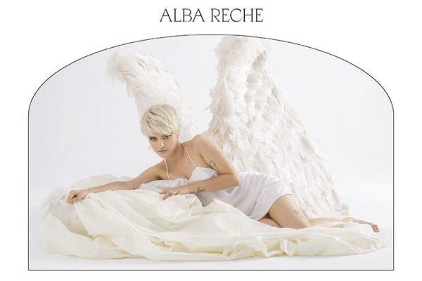 Alba Reche confirma las salas para su 'Quimera Tour', en total 12 fechas de momento
