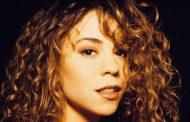 La RIAA actualiza ventas de Mariah Carey, que supera los 100 millones entre canciones y álbumes