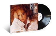 El próximo 6 de diciembre se publicará la edición 25 aniversario del 'Read My Mind' de Reba McEntire