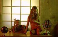 'Se iluminaba' de Fred De Palma y Ana Mena, es al fin la canción y el vídeo #1 en YouTube España con artista español