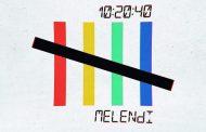 Melendi consigue un nuevo #1 en venta pura en España con '10-20-40'