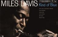 'Kind of Blue' de Miles Davis, certificado con 5 discos de platino en los Estados Unidos