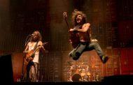 Extremoduro, una de las bandas de rock más importantes del panorama español de los últimos 30 años, anuncian su separación