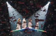 Recuerdos y nostalgia en 'One I've Been Missing', el vídeo navideño de Little Mix