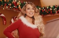 'All I Want for Christmas is You' de Mariah Carey, la canción navideña #1 en Spotify