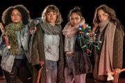 'Jumanji: Siguiente Nivel' y 'Navidad Sangrienta' en los estrenos del fin de semana en la cartelera española