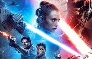 'Star Wars: El Ascenso de Skywalker' y 'Dios Mío, ¿Pero Qué Te Hemos Hecho… Ahora?' en los estrenos del fin de semana