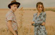 El adelanto de 'Que Te Vaya Bien' de Manel Navarro y Belén Aguilera, nos deja muy buenas sensaciones