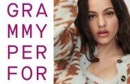 Rosalía, Camila Cabello, Demi Lovato y Tyler, the Creator, últimos confirmados para actuar en los premios Grammy