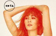 Aitana anuncia conciertos en Valencia, Sevilla, Bilbao y Madrid dentro de su Play Tour
