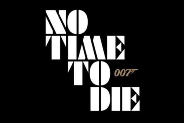 Billie Eilish publicará 'No Time To Die', el tema de la nueva película de James Bond, el 13 de febrero