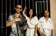 'Nada' de Tainy, Lauren Jauregui y C. Tangana, mejor debut en streaming en España, de todas las novedades