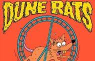 Dune Rats reinan en álbumes en Australia, con The Weeknd repitiendo en singles por tercera semana