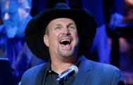 El legendario Garth Brooks recibirá el Icon Award, en los Billboard Music Awards