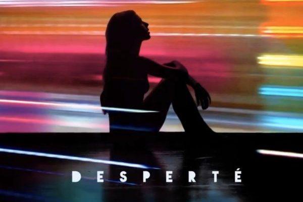 Miriam Rodríguez regresa el 21 de febrero con 'Desperté' y comparte un primer adelanto
