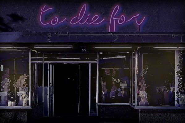 Sam Smith regresa el 14 de febrero con nueva canción y vídeo, 'To Die For'